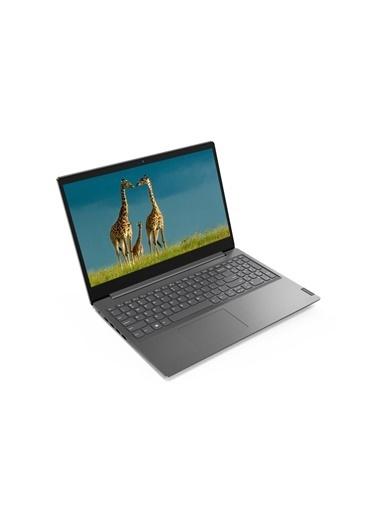 "Lenovo Lenovo V15 82C500RBTX22 i7-1065G7 36GB 1TB+512SSD 15.6"" FullHD W10H Taşınabilir Bilgisayar Renkli"